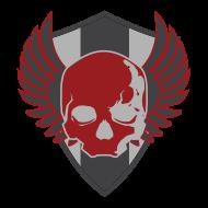 Toxic Rangers