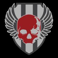 71st ODST Battalion