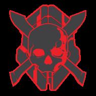The Dauntless Reapers