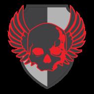 The Reezys Squadron