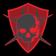 Crimson Marines