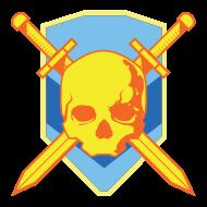 Van Island Spartans