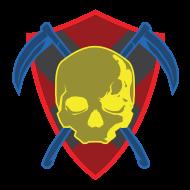 Hellspartans Team