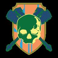 Fireteam Smaug