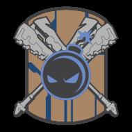 Iron Mountain Division