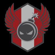 Canadian Spartan Company