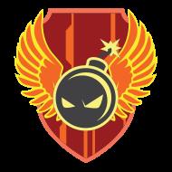 SWAT Iron Hearts