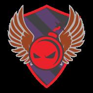 Spartan-Kompanieemblem