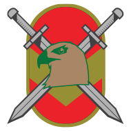 Fire Team Horus