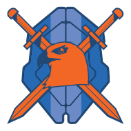 Phoenix Battalion