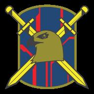Spartan Legion 99