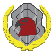 SCG Sector 03