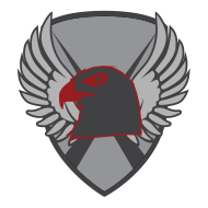 ONI Naval Command