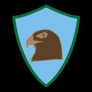 Prado SDR