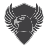 Spartan Operations