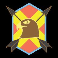 Spartan EFG