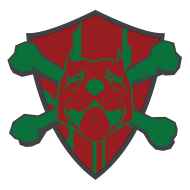Emblema Compagnia Spartan