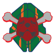 Fireteam Cerberus