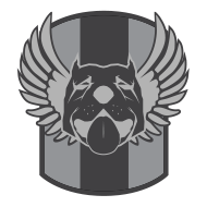 104th Wolfpack Battalion