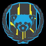 Raccoon Legion