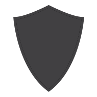 Emblema de la compañía Spartan