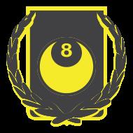 Communic8