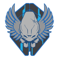Eonstrike Squad
