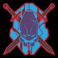 Fireteam Gamma Delta