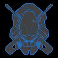 Specter Squad 129