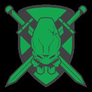 AMPHIBIANs Division