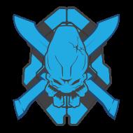 Fireteam stormbolt