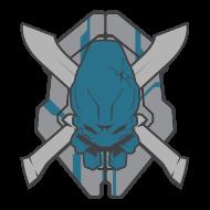 Terran Company