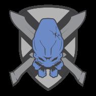 Agency Spartan Division