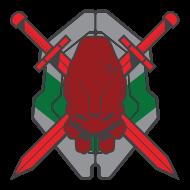 Fireteam Ethereals