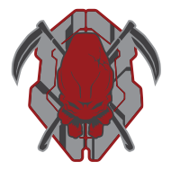 236th ODST Division