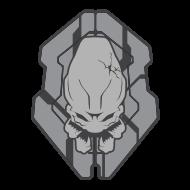 Fireteam Crysis