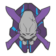 Mor Legion