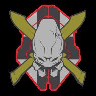 69th Company