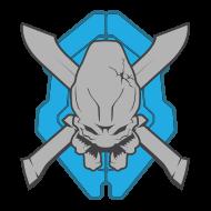 Blades of Renewal Ship 1