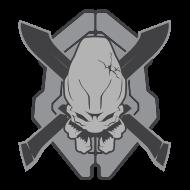 Fireteam Snakebite