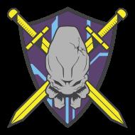 Dokaim Empire