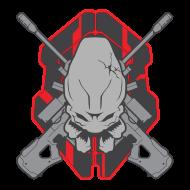 Victory Kill Team