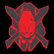 Sangheili Strike Team