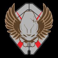 The 43rd Goose Brigade