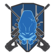 The Ninja Army