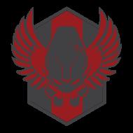 Noble Phoenix Creed