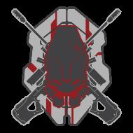 MK IV Elite