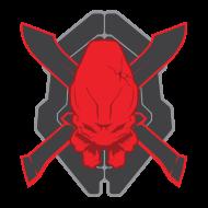 yaocuauhtlis army