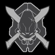 Wolfs of Onyx
