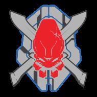 LV Maximus Elite HC